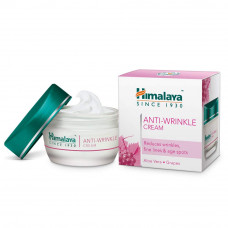 Himalaya Anti - Wrinkle Cream